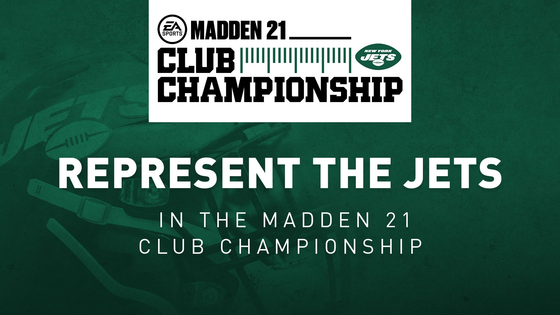 Madden Club Championship