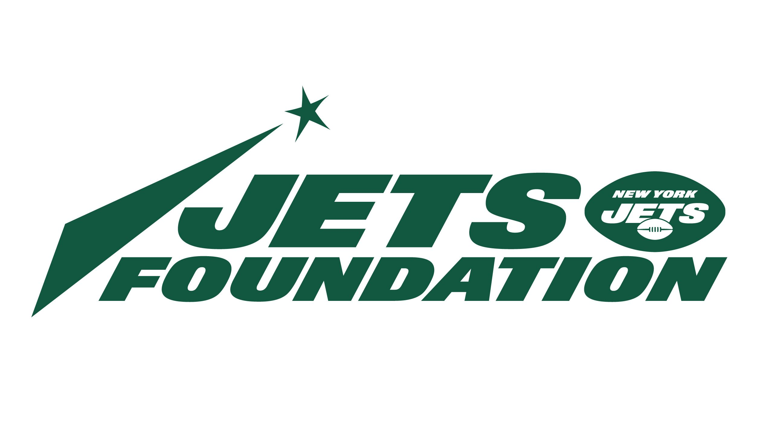 jets-foundation-logo-header
