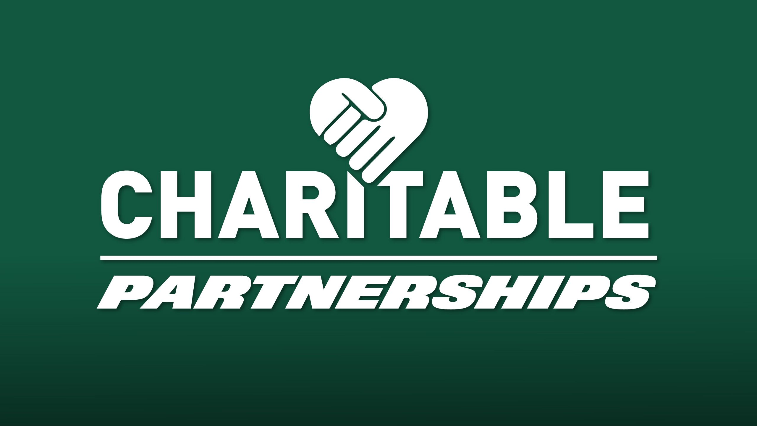charitable-partnerships-slate