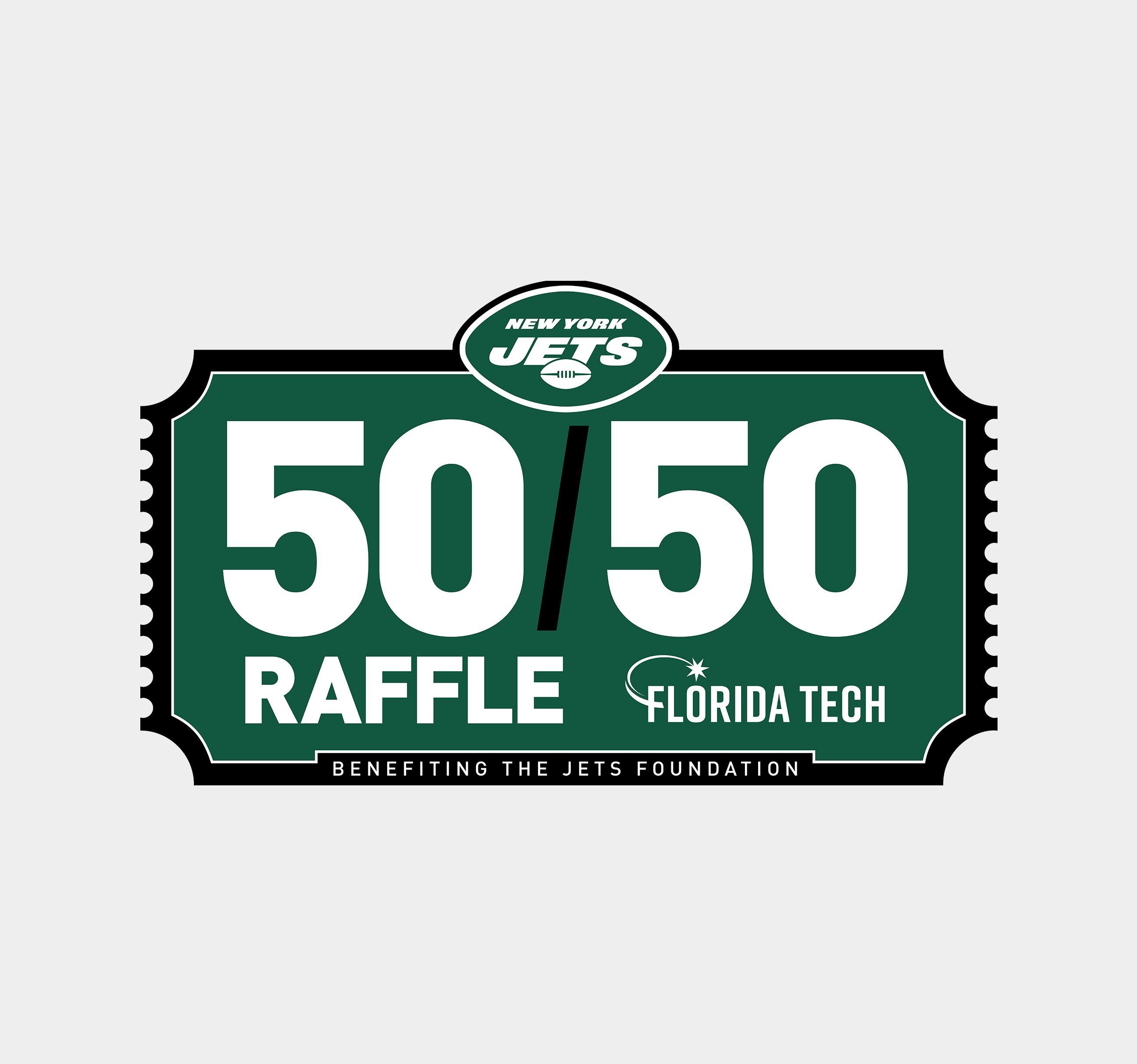 5050-Raffle-logo