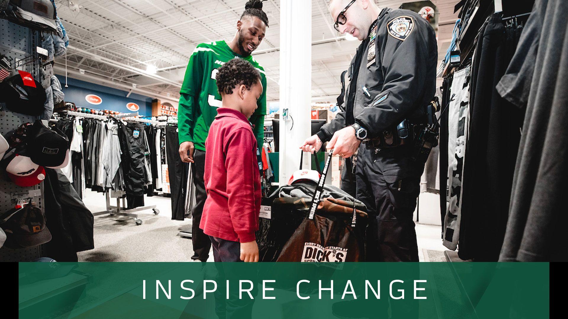inspire-change