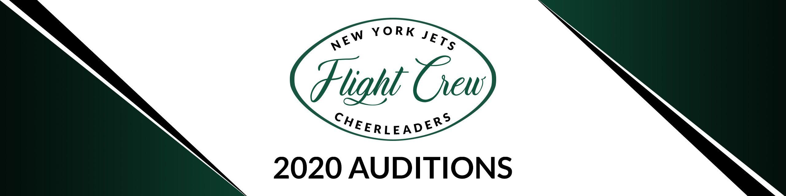 FlightCrew-Auditions-header