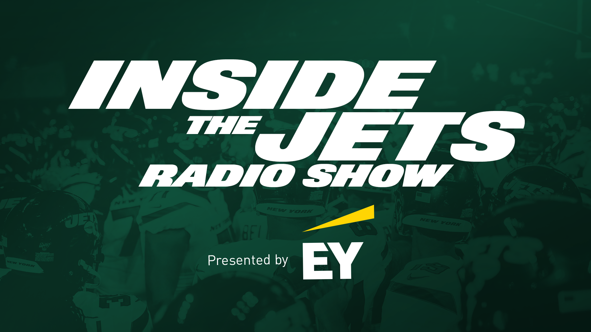 2020 Inside the Jets-1920x1080 Logo