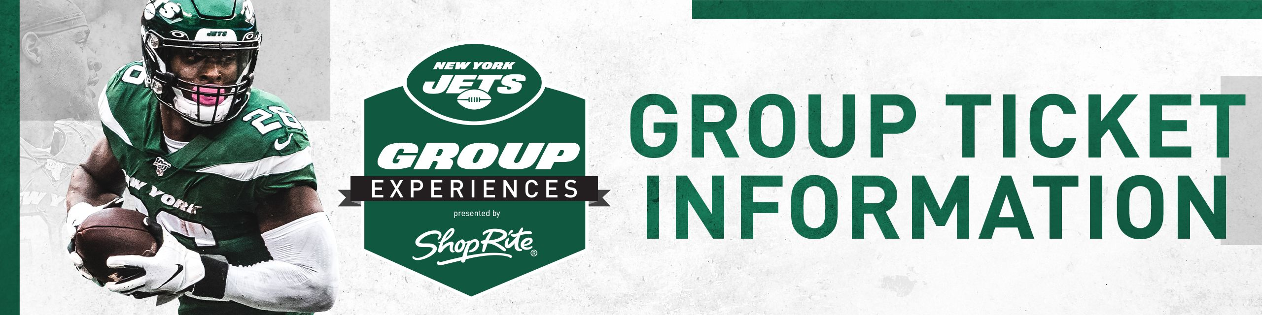 2020-GROUP-TICKETS---WEB-HEADER