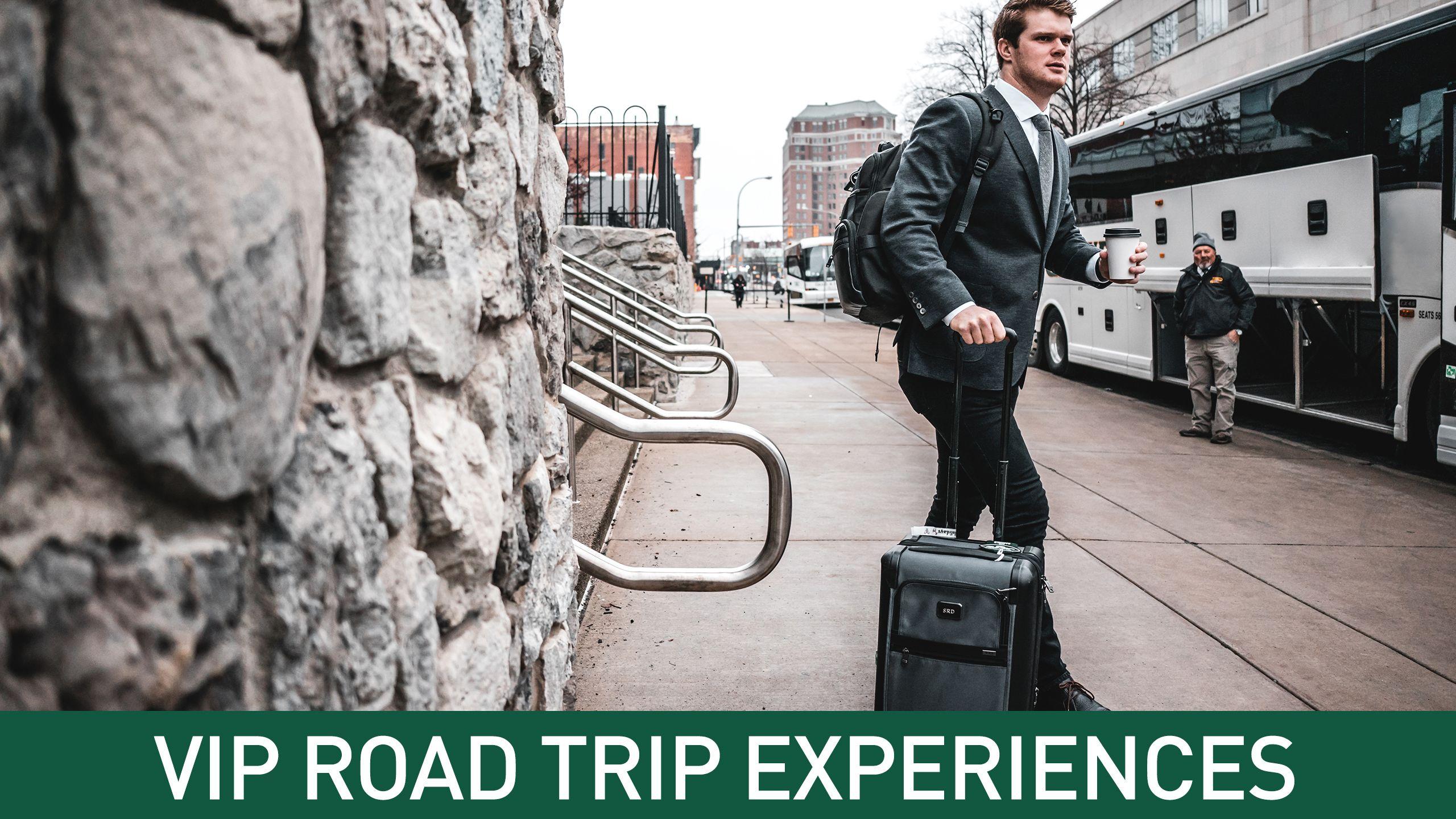 suites-vip-road-trip