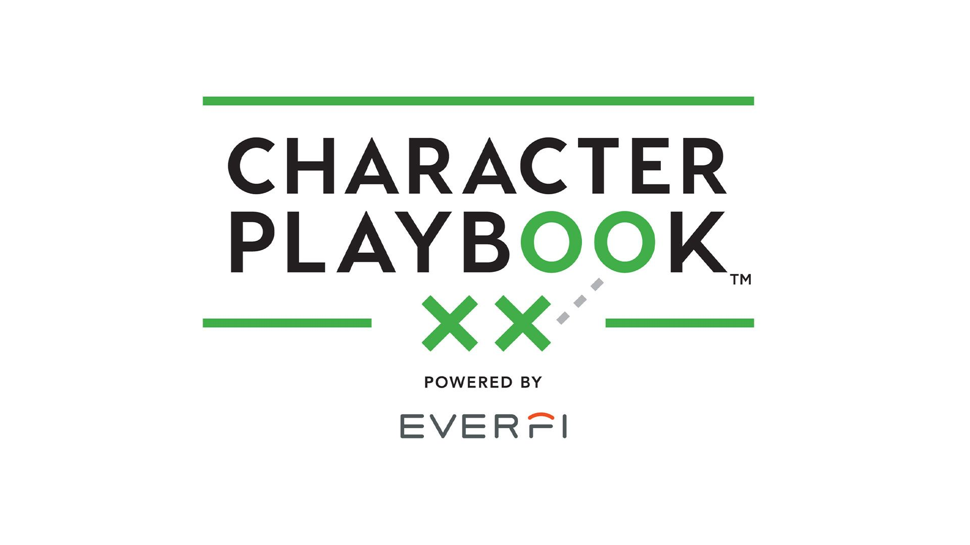 character-playbooks