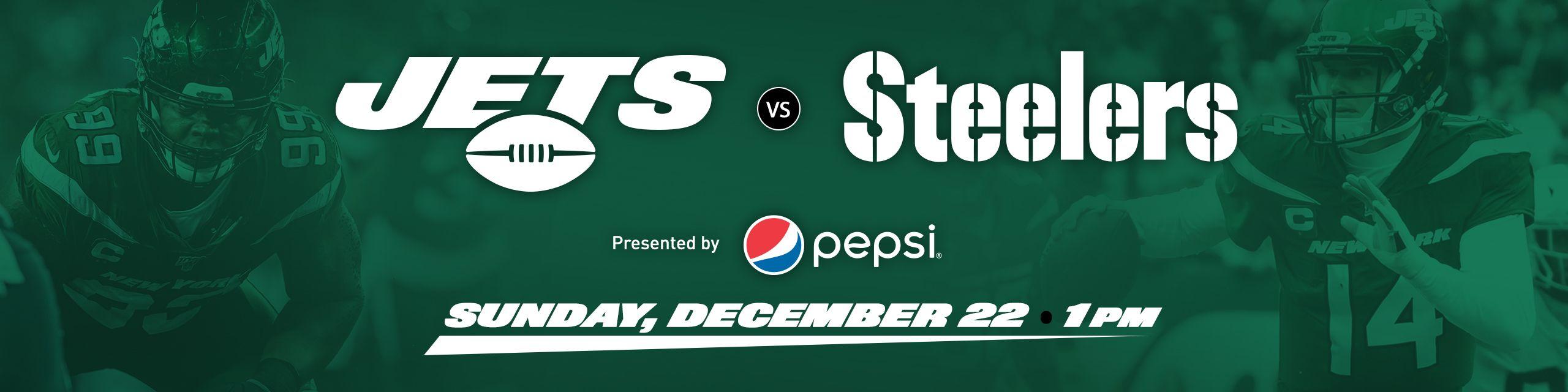 Jets-Steelers-Header