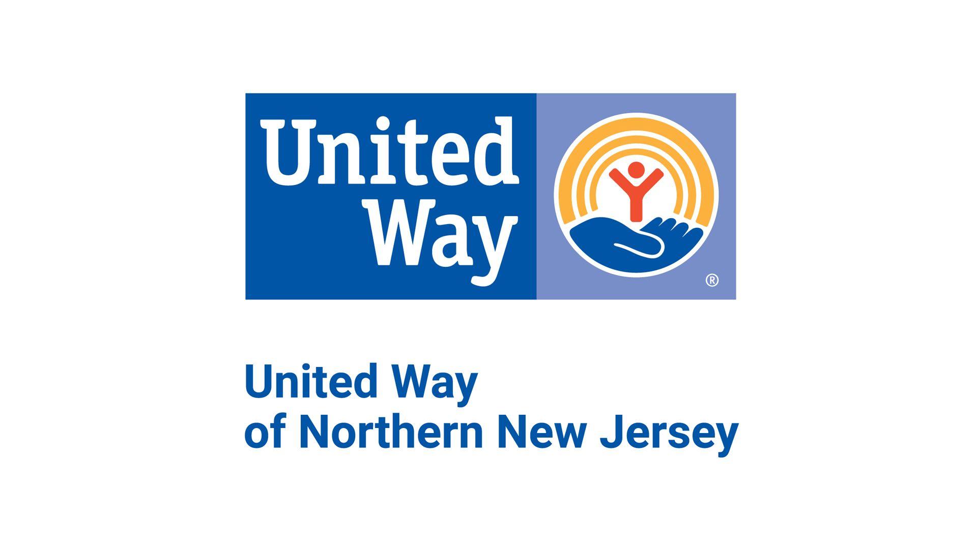 UW New Jersey