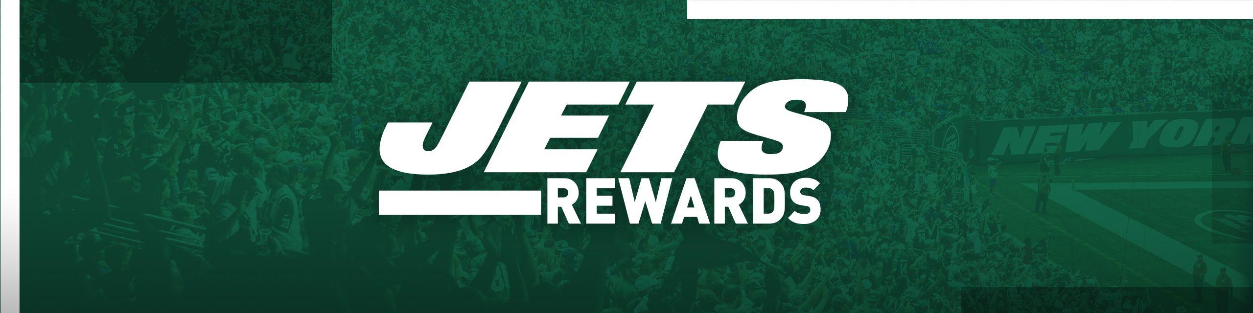 Rewards-Header