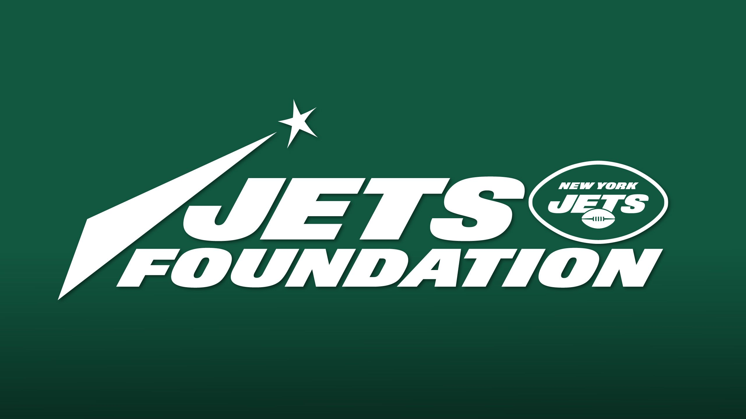 jets-foundation-slate
