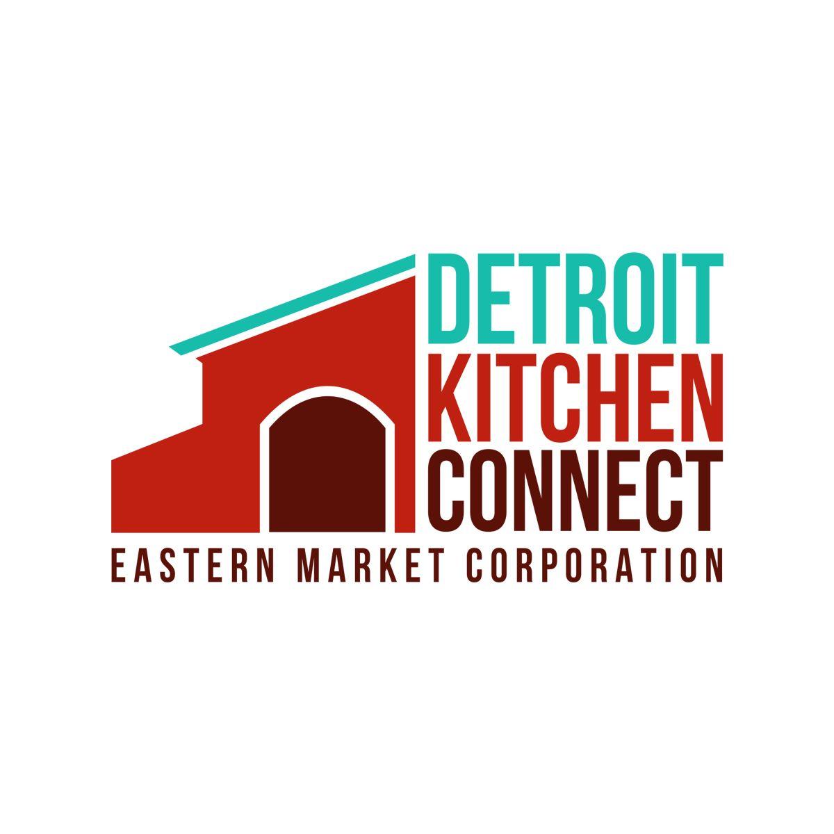 DetroitKitchenConnect-TOL-2019