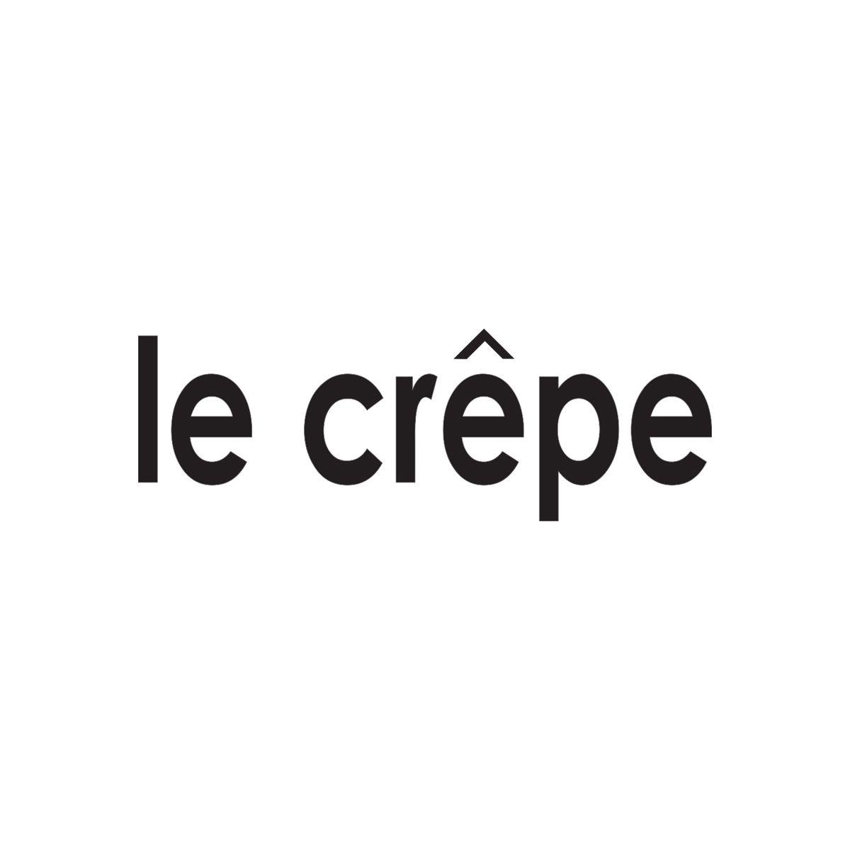LeCrepe-TOL-2019