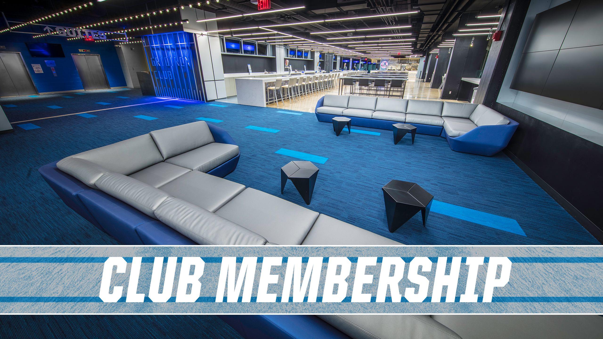 tickets-club-membership-tile