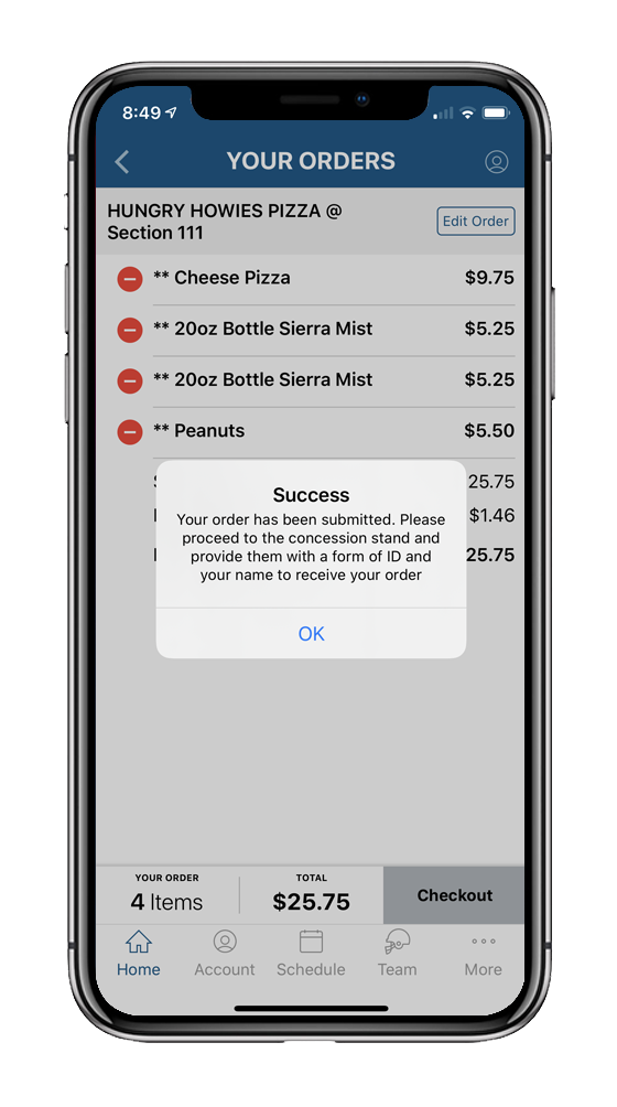 mobile-ordering-step7