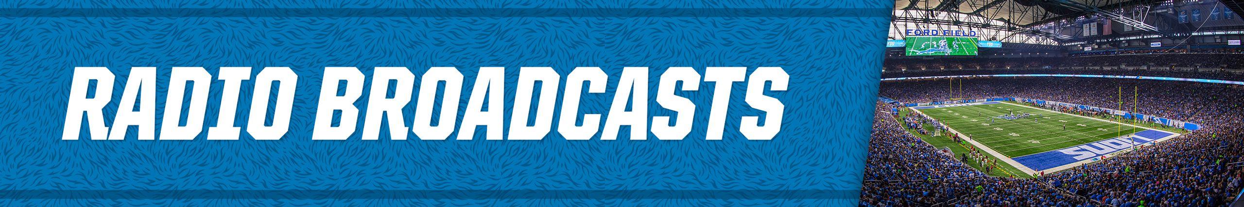 radio-affiliates-header
