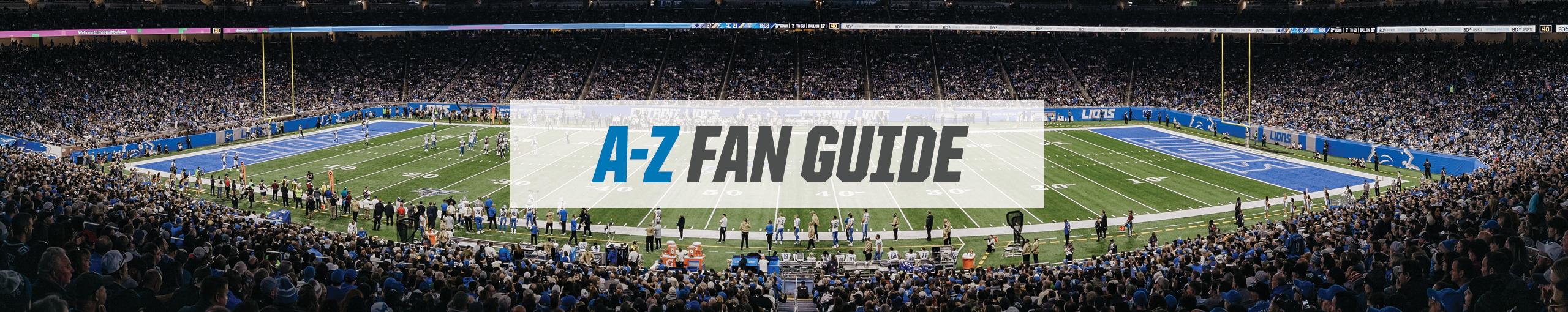 az-fan-guide-header