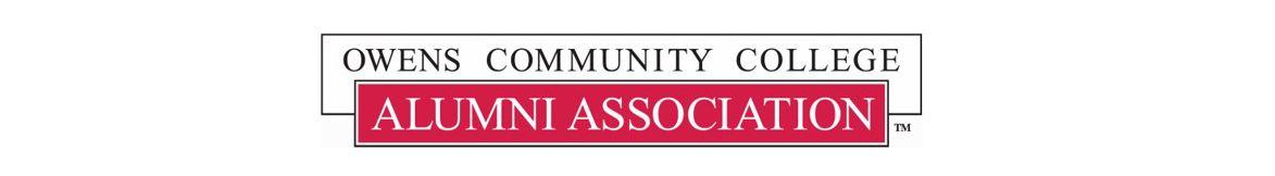 owens-community-college-header
