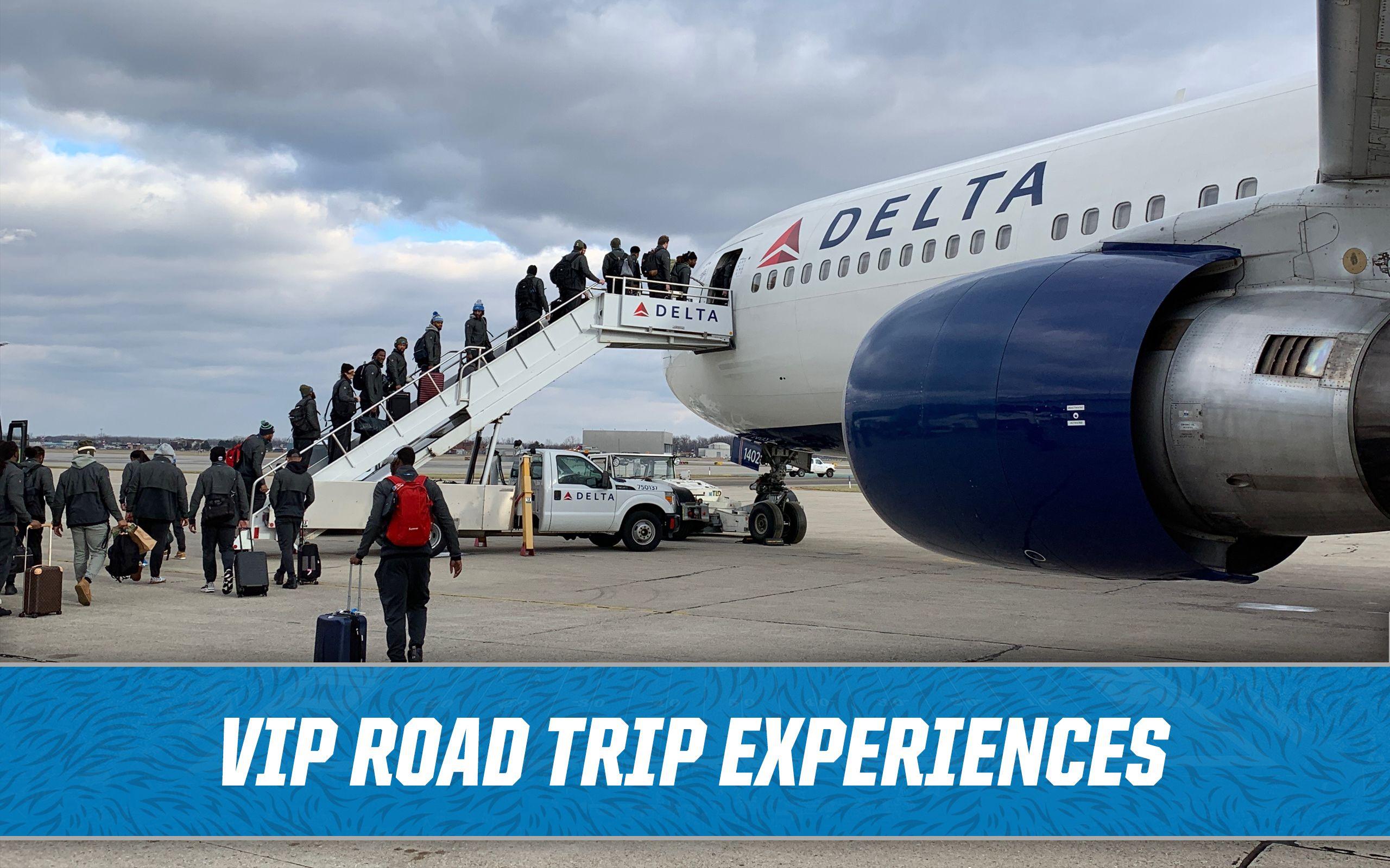 vip-road-trip-experiences