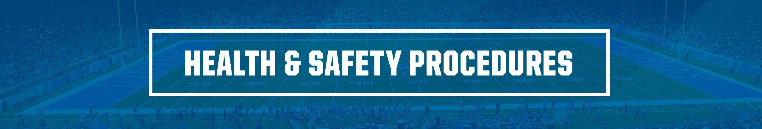 health-safety-header2