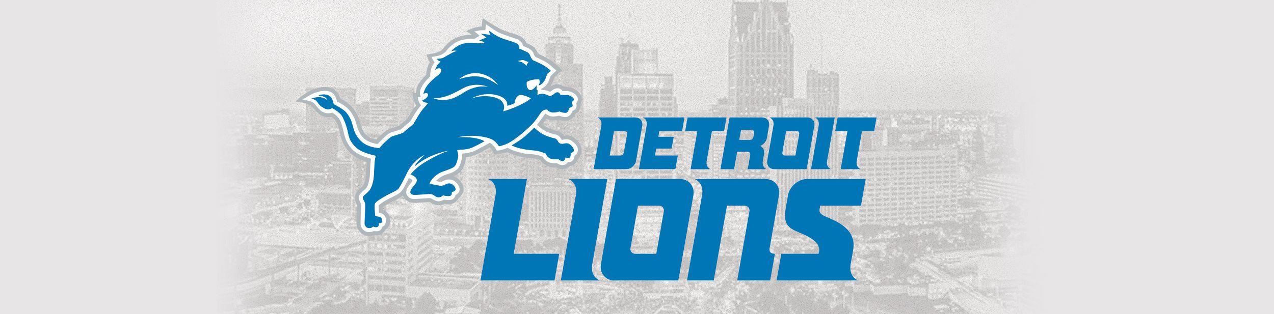 detroit-lions-header