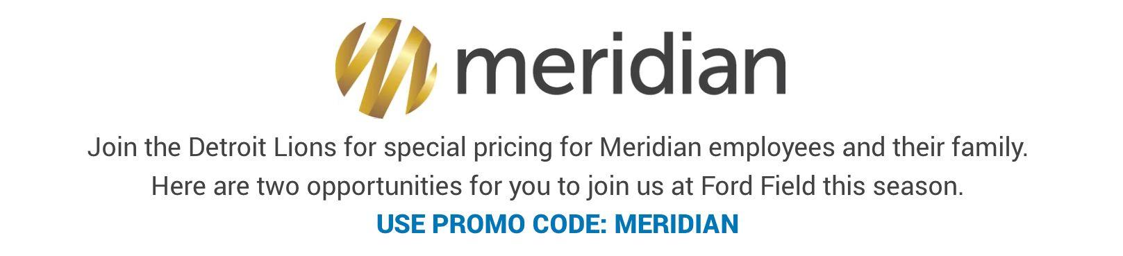 meridian-header