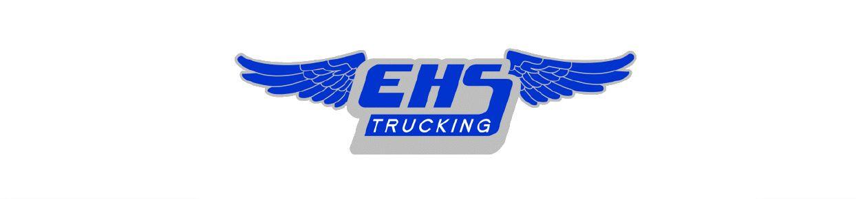 ehs-trucking