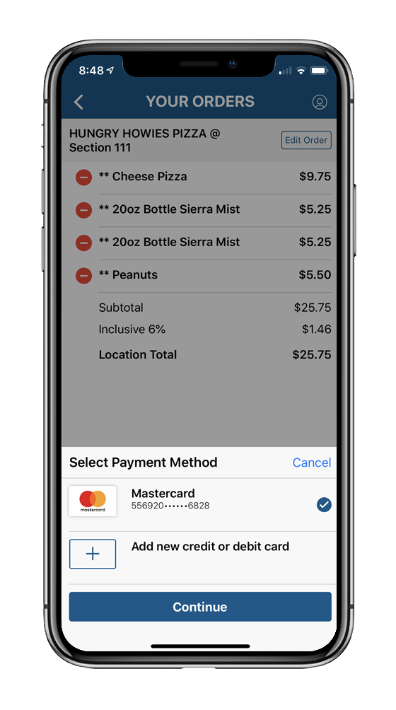 mobile-ordering-step6