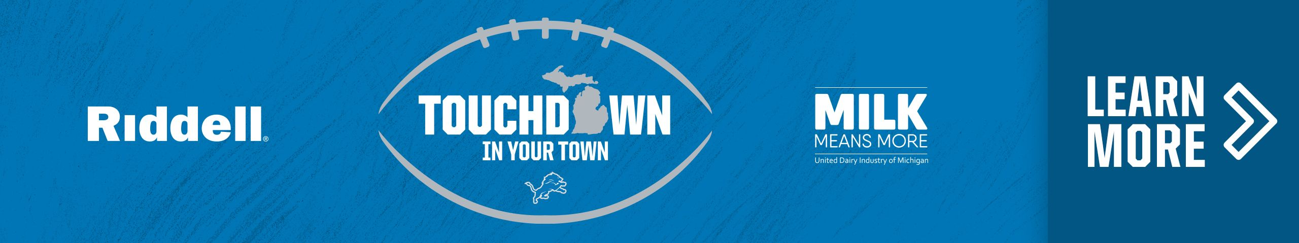 touchdown-in-your-town-header-learn