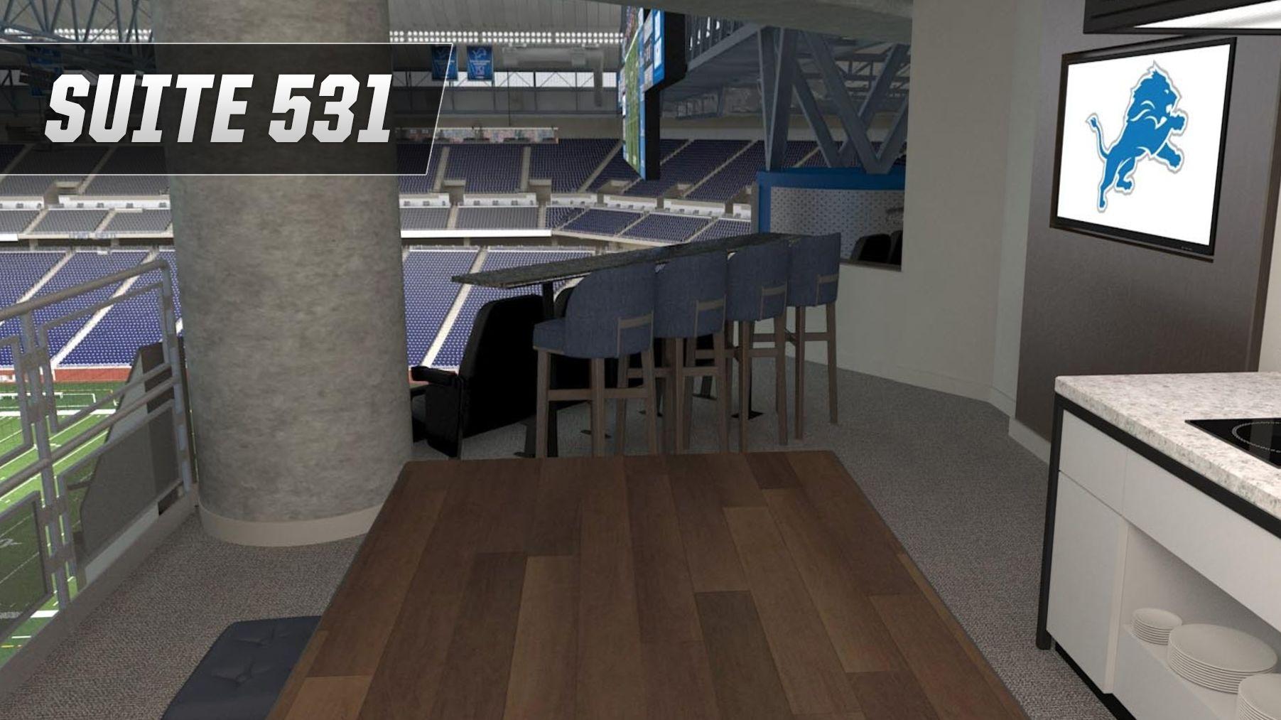 garth-suite-531