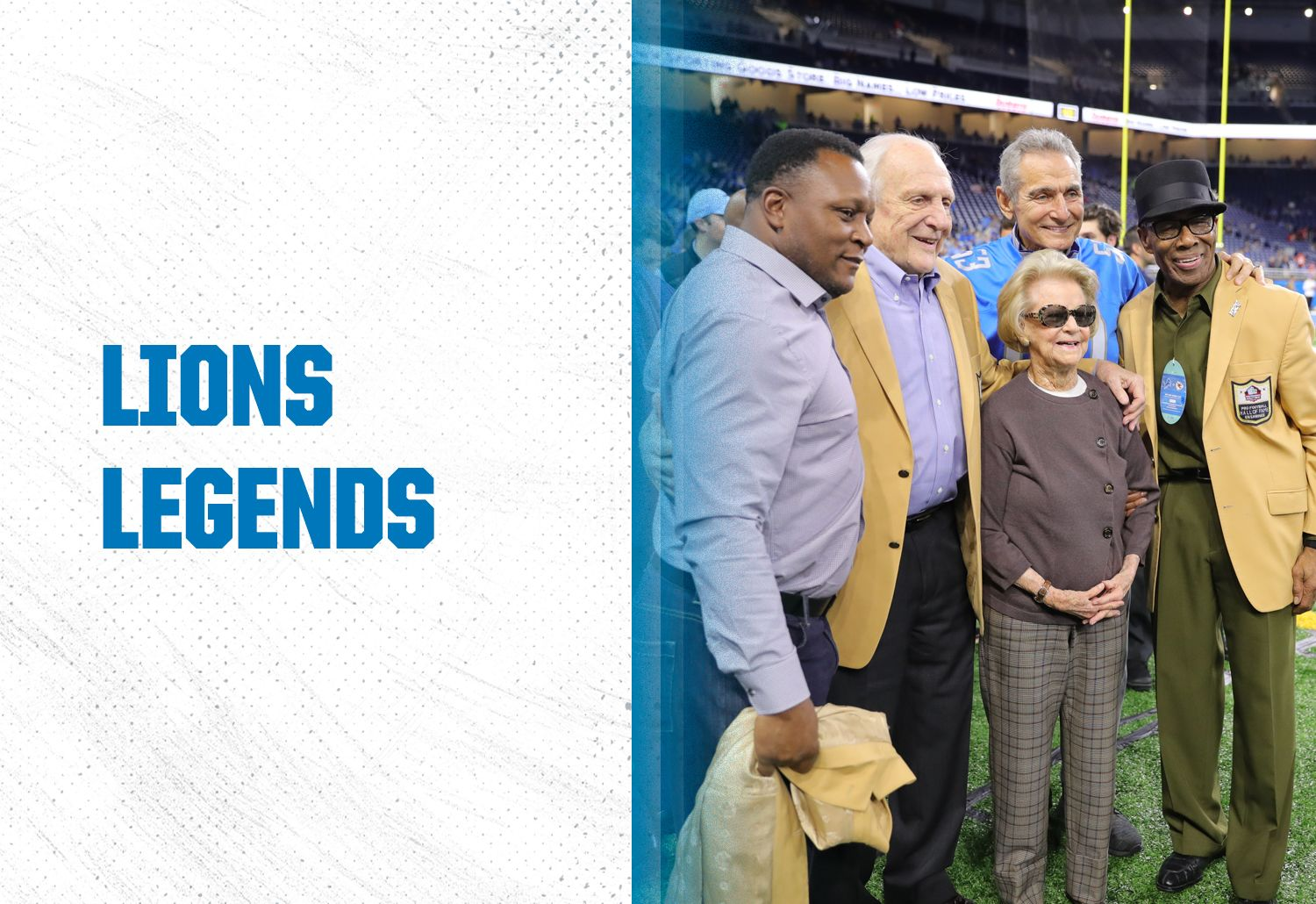 lions-legends-player-initiatives-homepage-tile