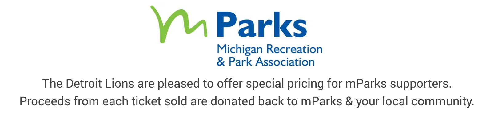 mParks-logo-header