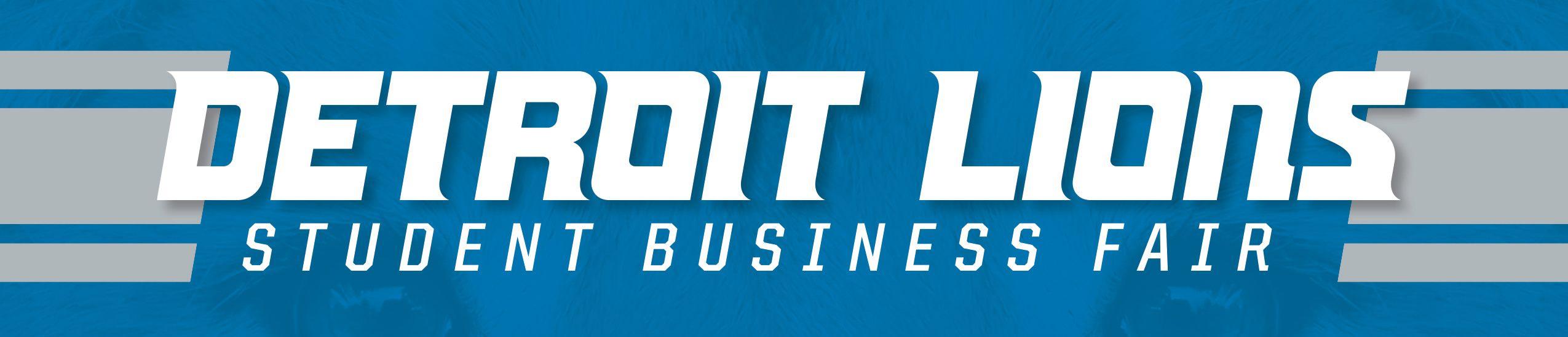 student-business-fair-header