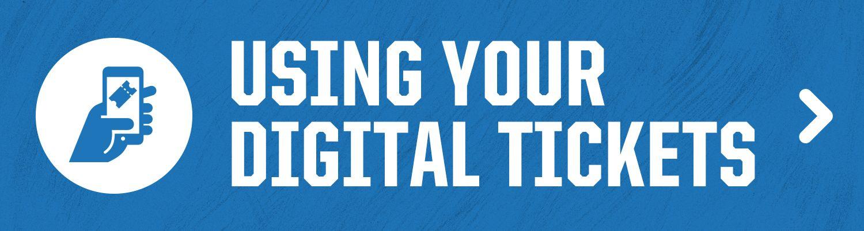 using-digital-tickets