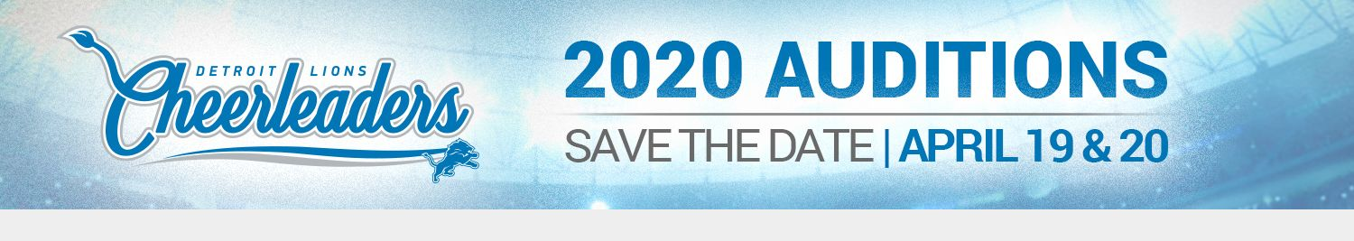 2020-cheer-audition-save-the-date-banner-form