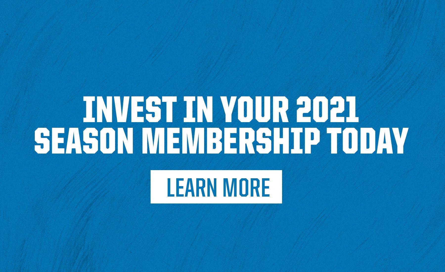 invest-in2021-membership-tile
