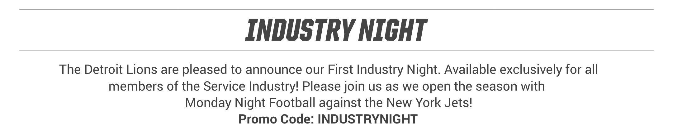 industry-night-header