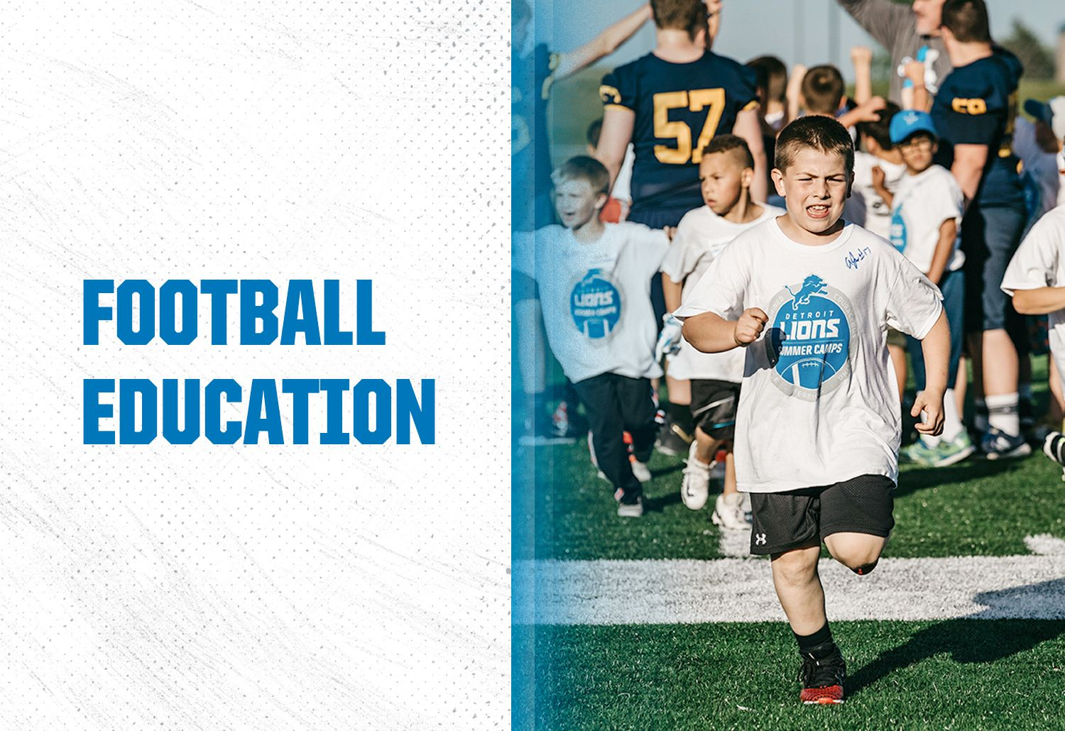 football-education-homepage-tile