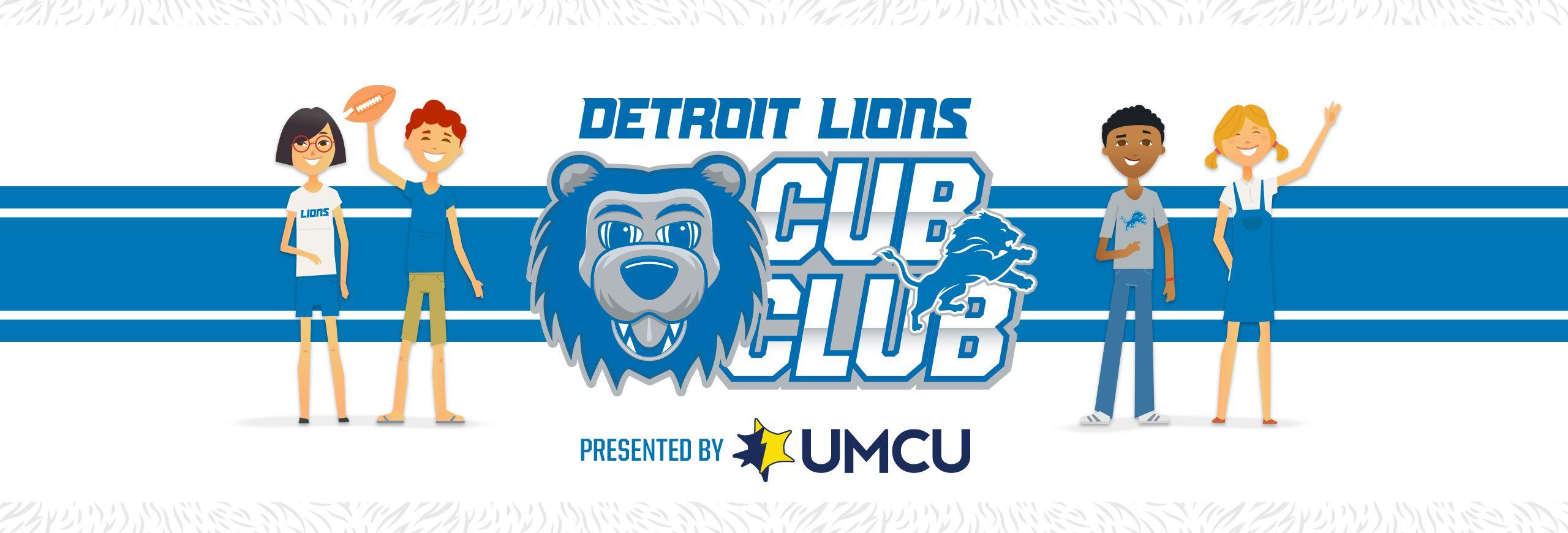 cub-club-umcu-header