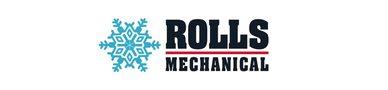rolls-mechanical