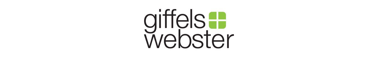 giffels-webster