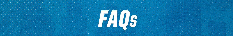 fan-cutout-faqs
