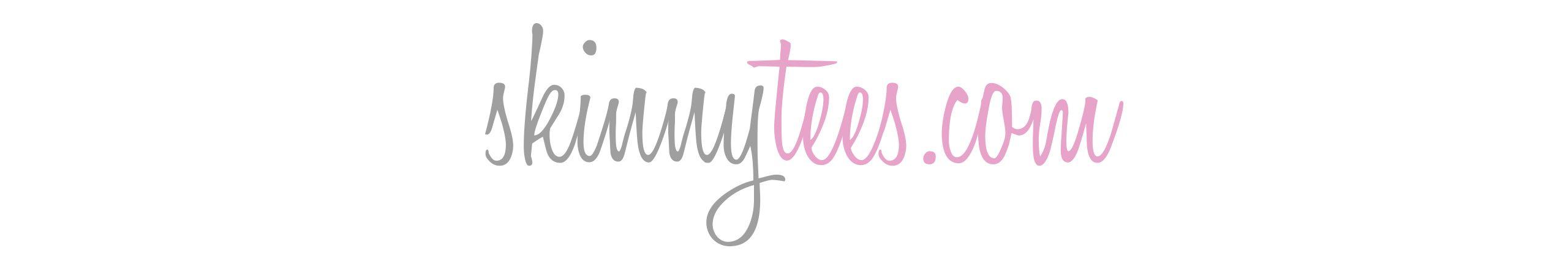 skinnytees-header