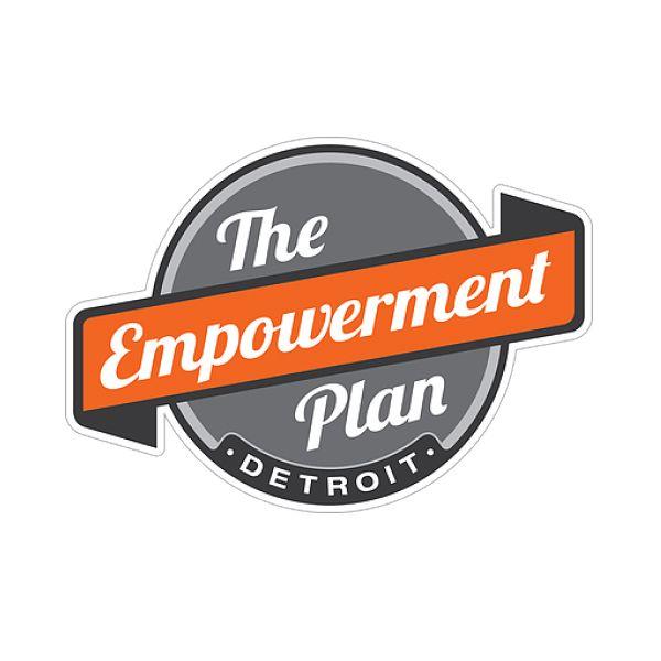 empowerment-plan-logo