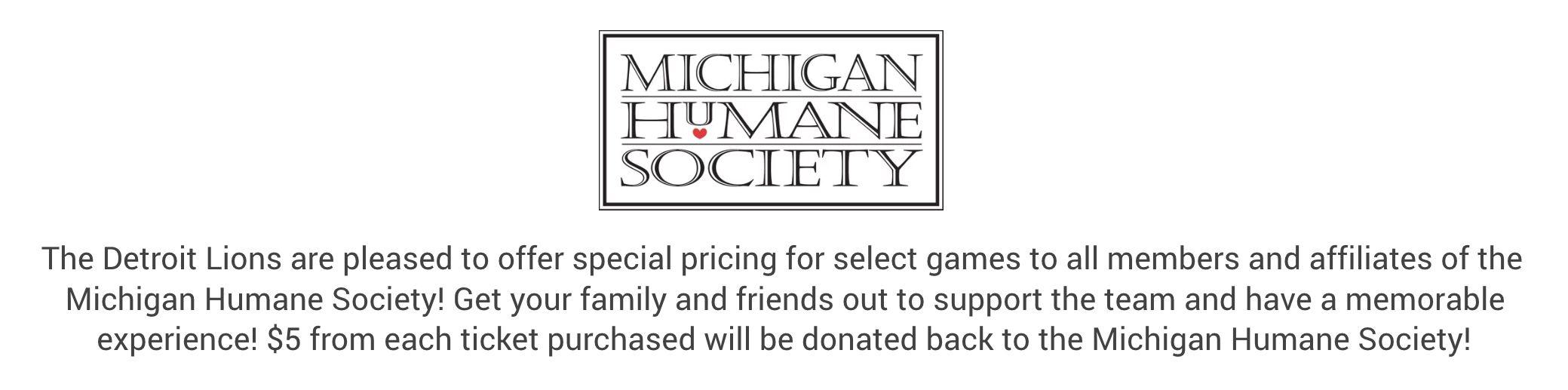 humane-society-header