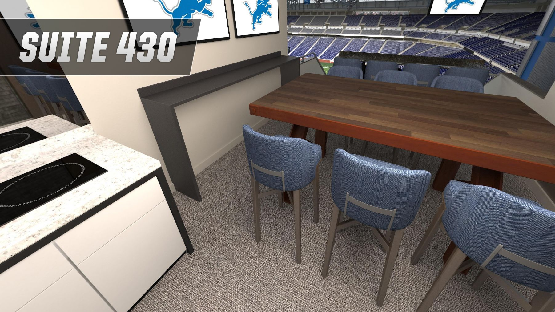 suite-centerpiece-giants-430