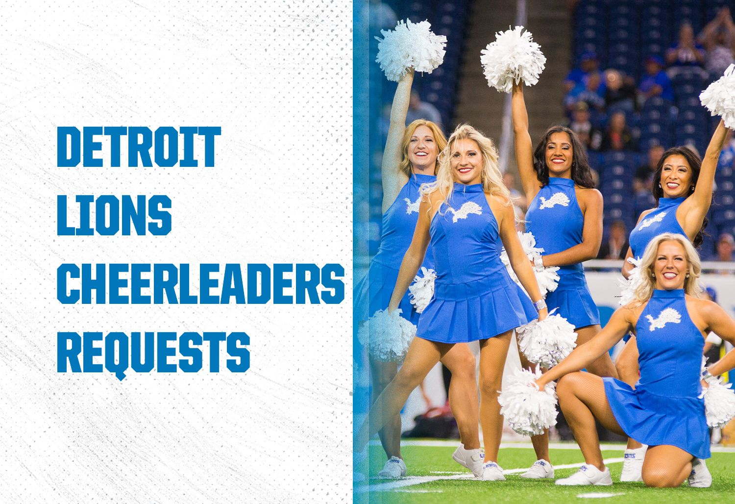 cheerleaders-support-homepage-tile