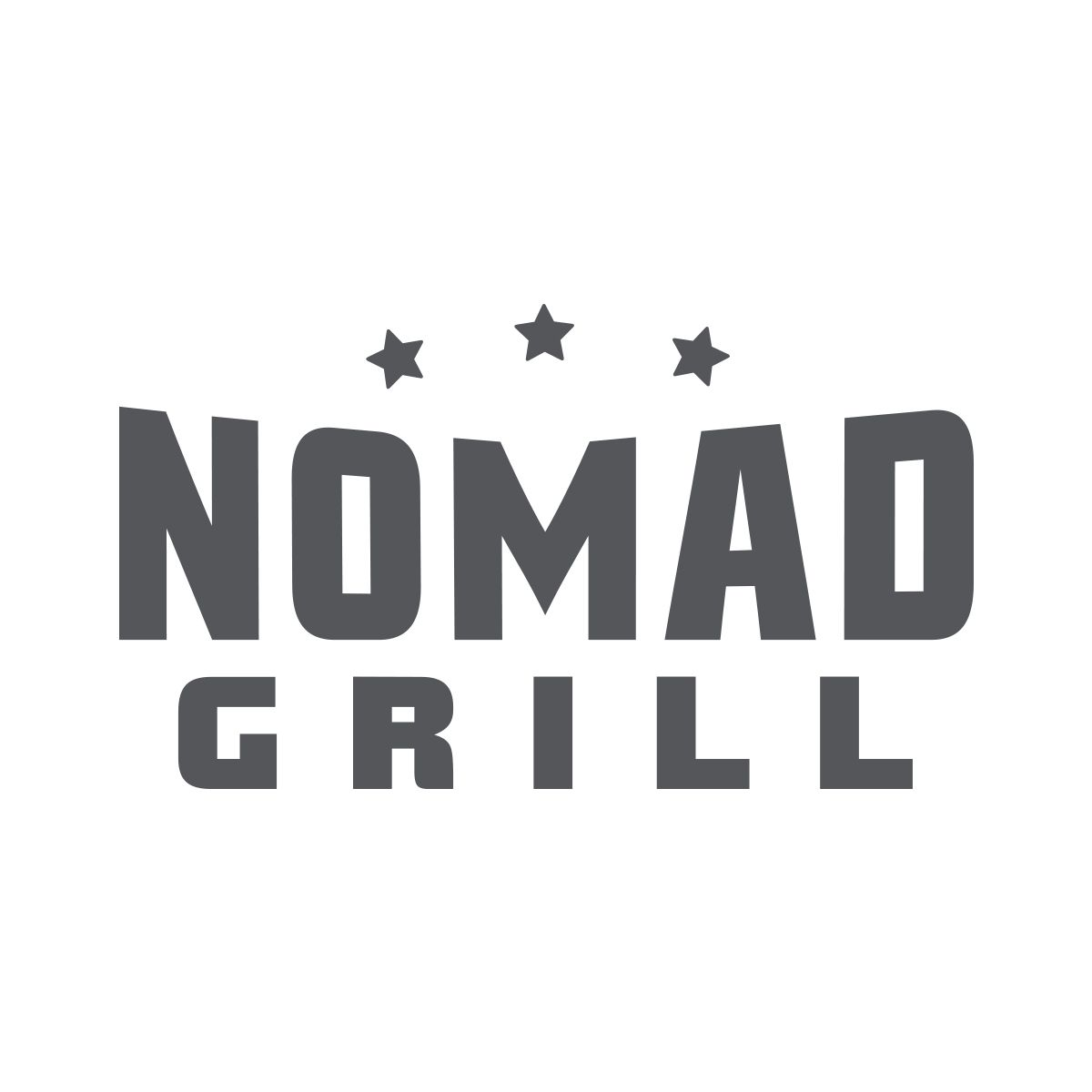 NomadGrill-TOL-2019