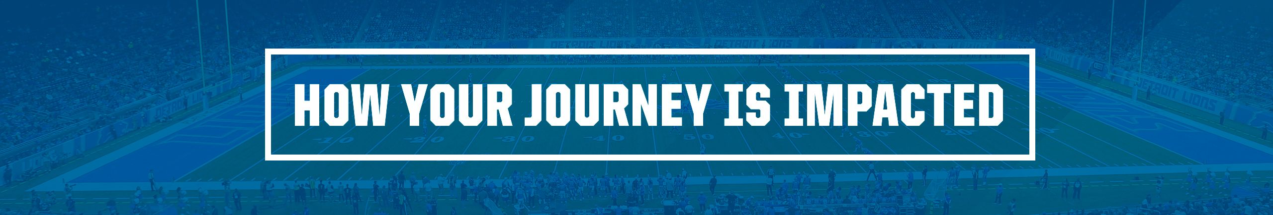 how-your-journey-header