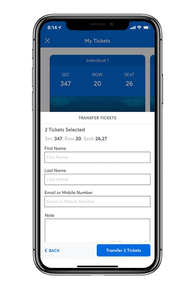 secure-tickets-transfer-phone-step-4