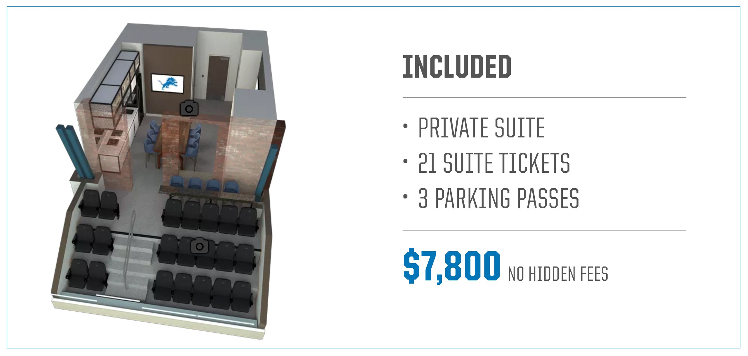 suite-purchase-information-map-605-information
